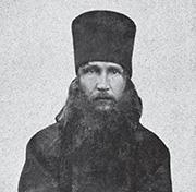 Год Антонина Капустина: советует библиограф