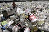 21–27 сентября – Неделя в сентябре «Очистим планету от мусора»