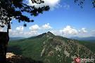 11 декабря – Международный день гор