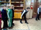 Зимние каникулы в библиотеке им.Д.Мамина – Сибиряка