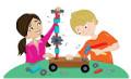 Как интересно! День детских изобретений: советует библиограф