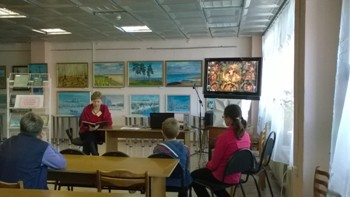 Громкие семейные чтения: Павел Петрович Бажов и его Уральские сказы