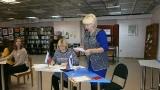 Правовая неделя в Центральной библиотеке им. А.Н. Зырянова