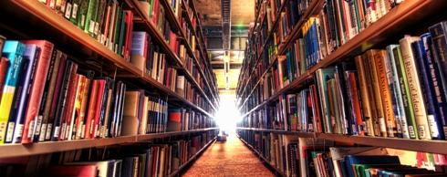 Литературные премии 2016 года: советует библиограф